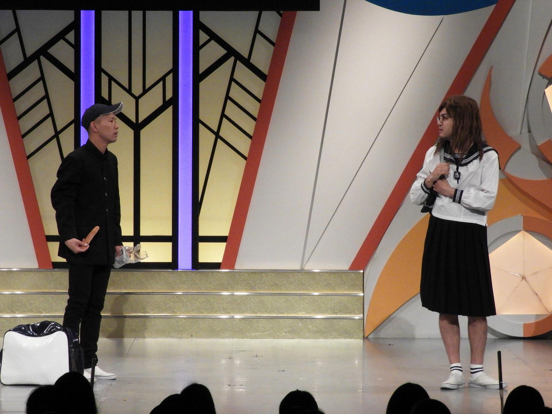 http://news.yoshimoto.co.jp/20180528121306-fe57010f19e41a056bd358e96f93c643a95fb88f.jpg