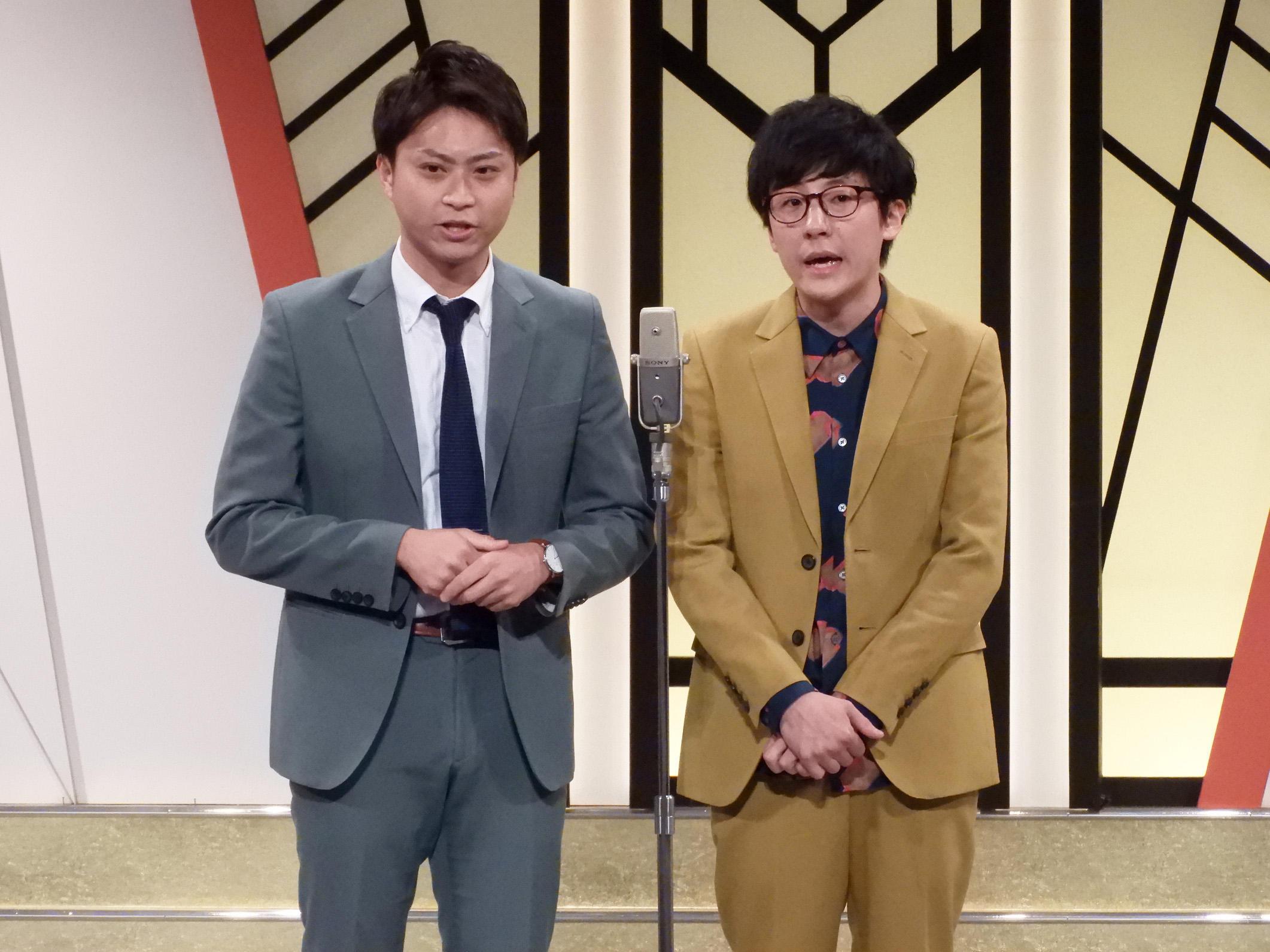 http://news.yoshimoto.co.jp/20180528121359-af33d94a293e19bcb7af55e5ac40dd71c7fee13c.jpg