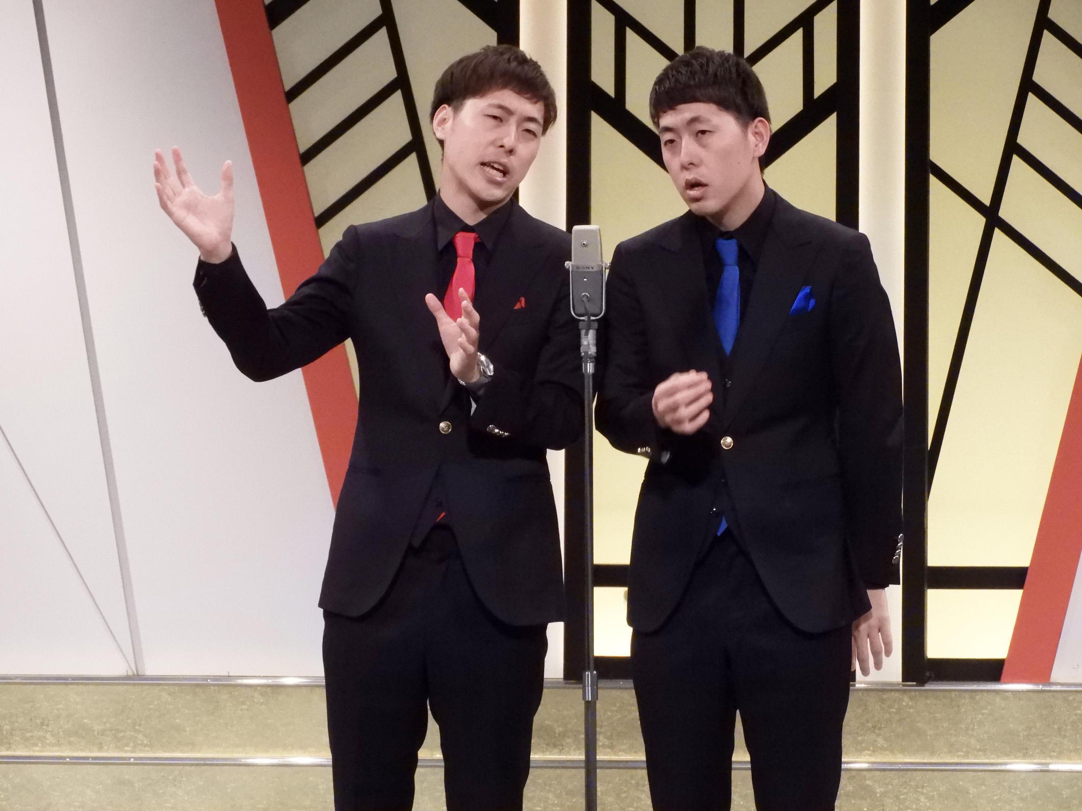http://news.yoshimoto.co.jp/20180528121417-af1a92223fa7fbc71bf5c37e557259b8a1e6d208.jpg