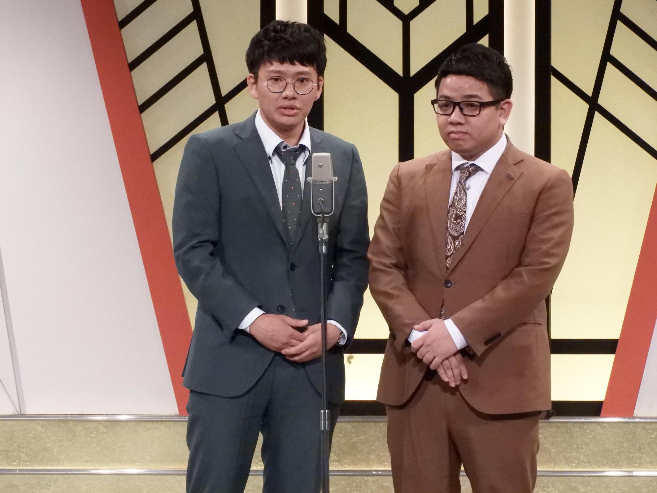 http://news.yoshimoto.co.jp/20180528121434-e601b546c11f155fb9d11849de07afd5dccf986b.jpg