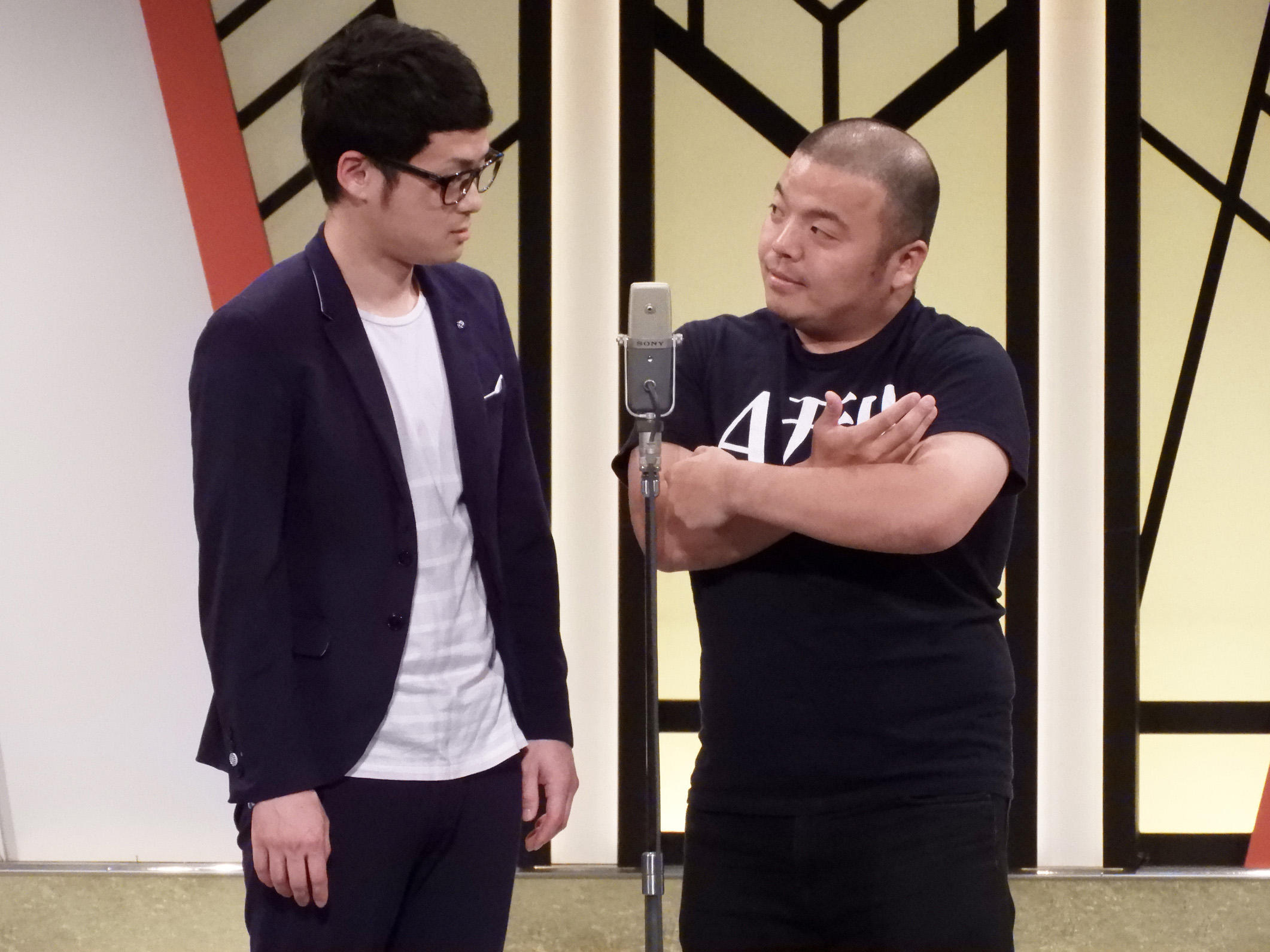 http://news.yoshimoto.co.jp/20180528121933-a707f913959a82c9680118adac5cc2b0672e936e.jpg