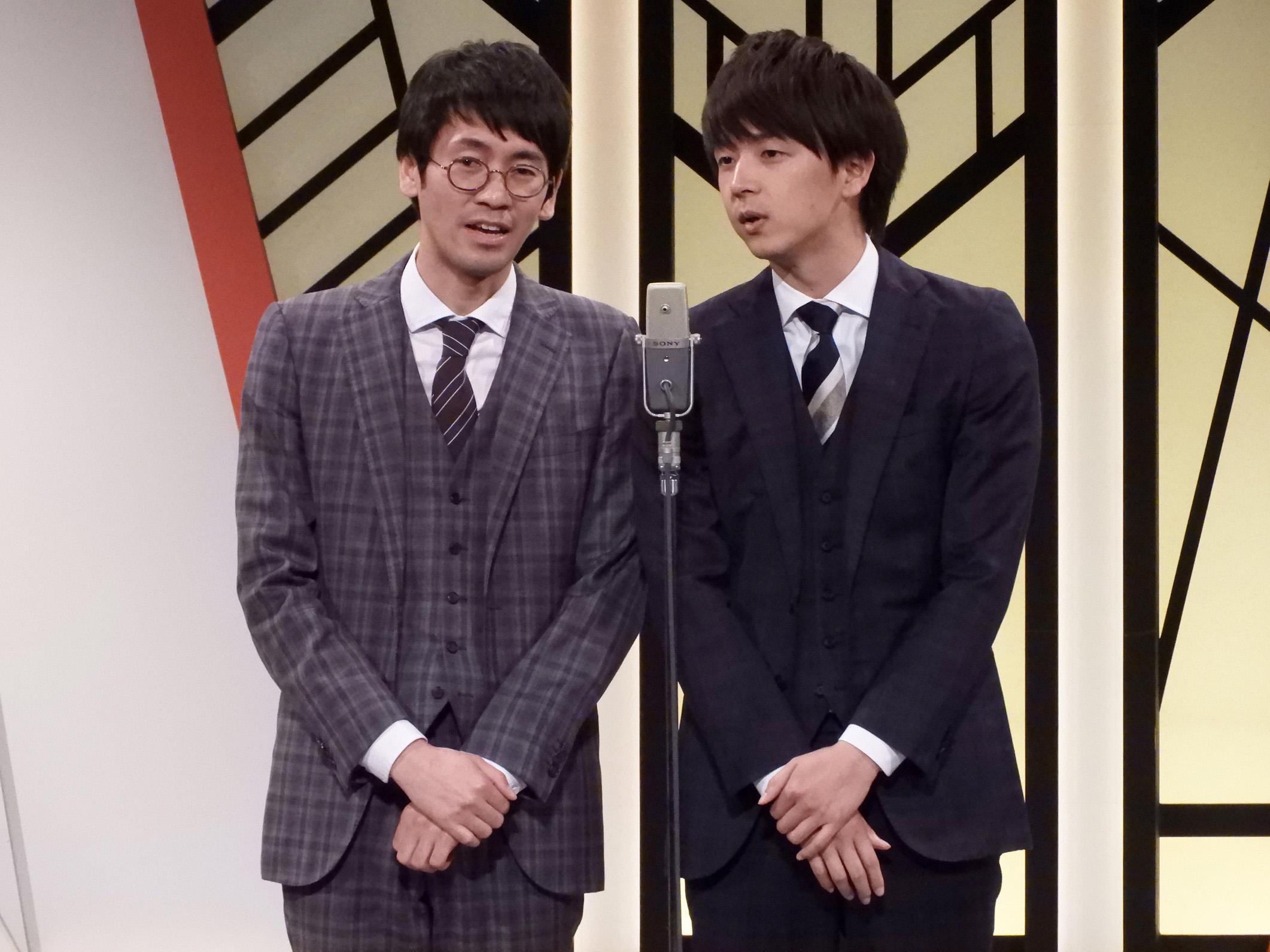 http://news.yoshimoto.co.jp/20180528122035-1fd1c63e0db7dde5d3a5ee8d754377c9f7f88582.jpg