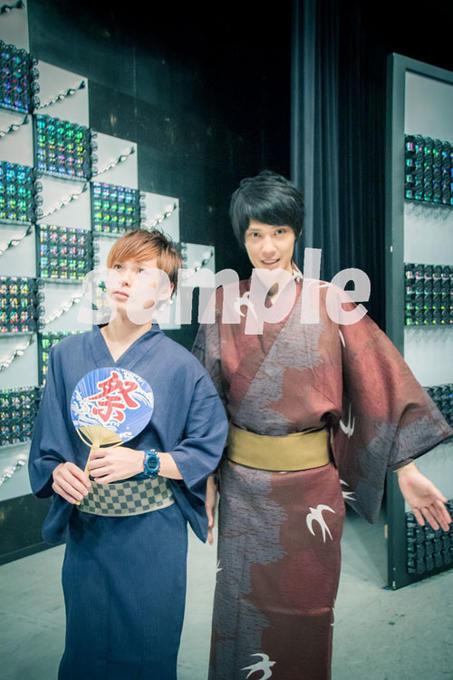 http://news.yoshimoto.co.jp/20180529101519-aaaf16d6d26abde416f0633373a13df06affd854.jpg