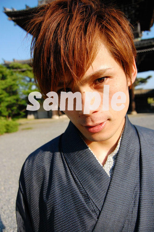 http://news.yoshimoto.co.jp/20180529101607-af183e7c6cf1e3a831efc08a04dd97d27c1fa98b.jpg