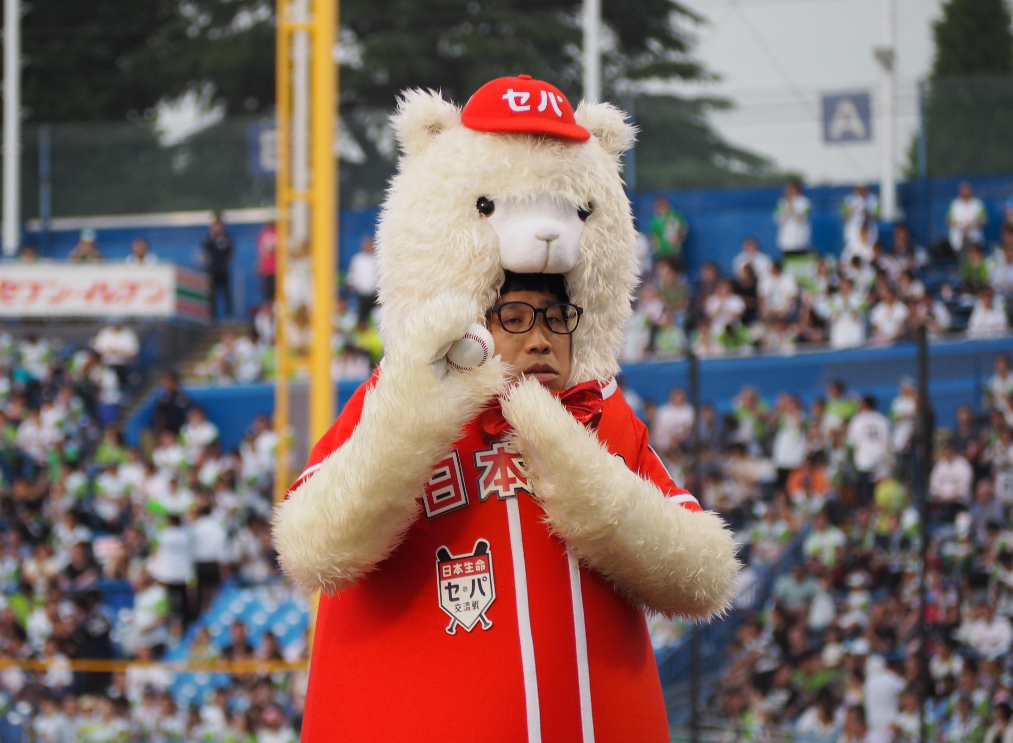 http://news.yoshimoto.co.jp/20180530065420-778b5cc5cb84fe3b5134f55f6895410f5d368c03.jpg