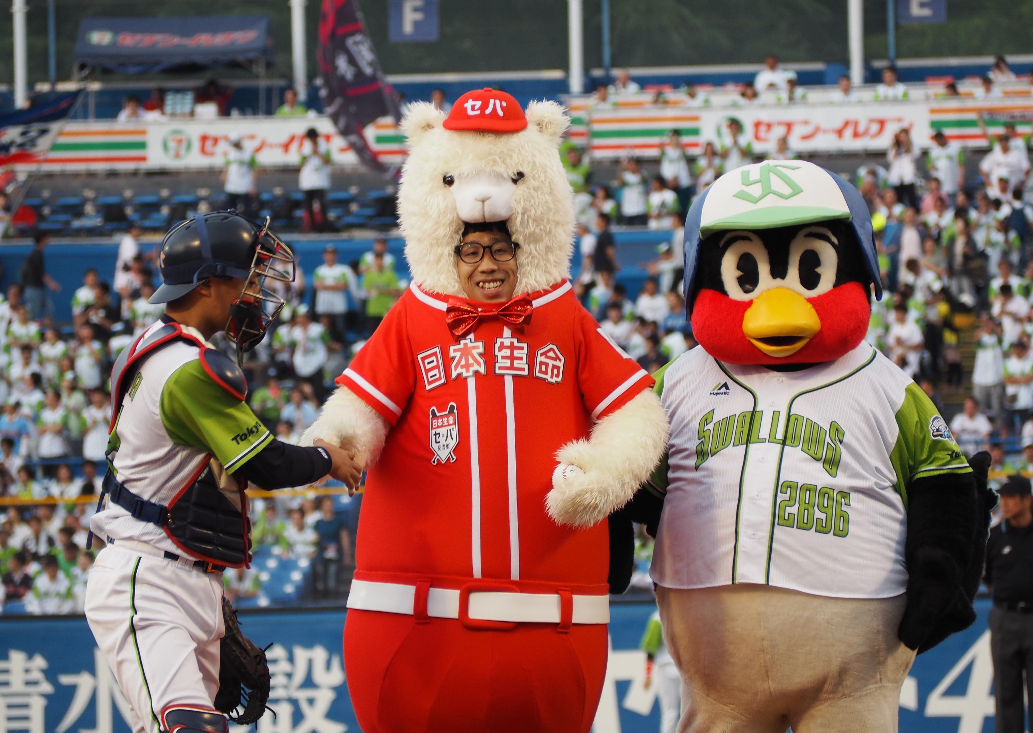 http://news.yoshimoto.co.jp/20180530065427-7726e7ab70c5bc9c5a904e5d4189d81cb6613926.jpg