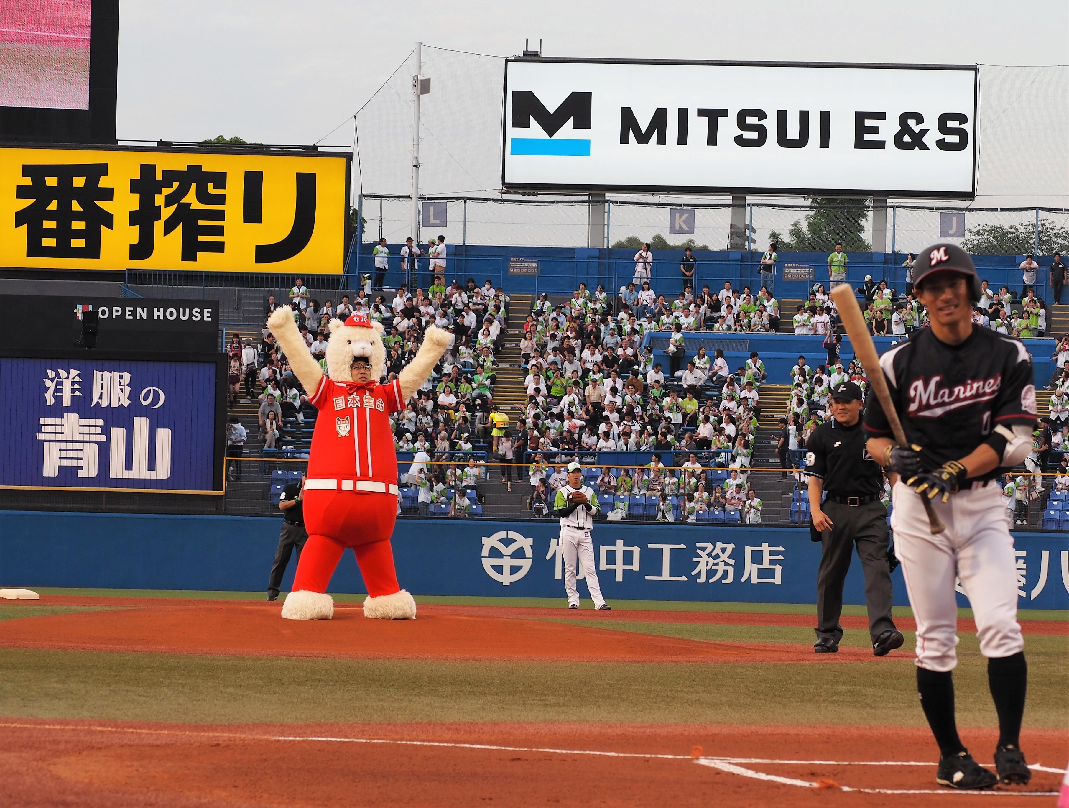 http://news.yoshimoto.co.jp/20180530065433-b30b43ceac8b175b4db3895c8edf3dec2b29589c.jpg