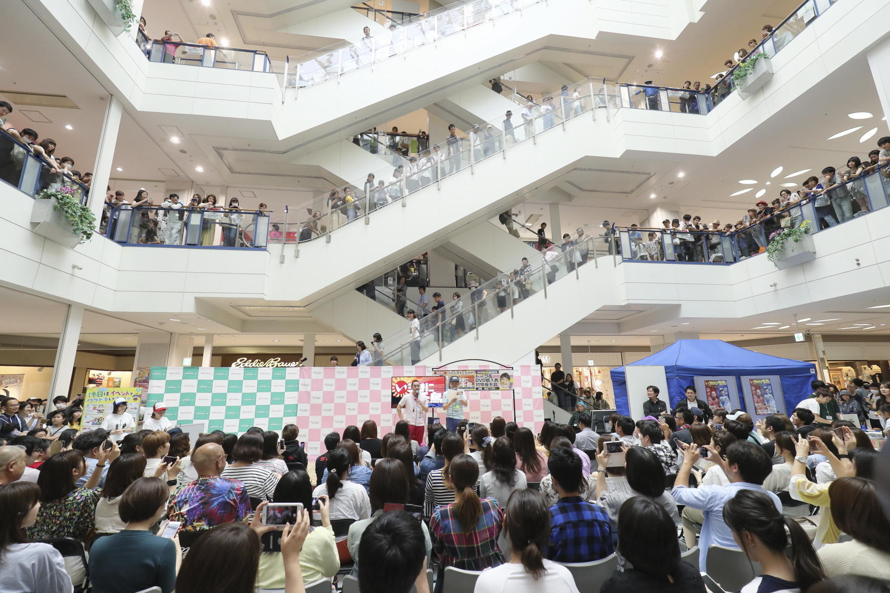 http://news.yoshimoto.co.jp/20180531130058-f1f4c38d5cd361ff12462b51bb5ad9af4ea33ab2.jpg
