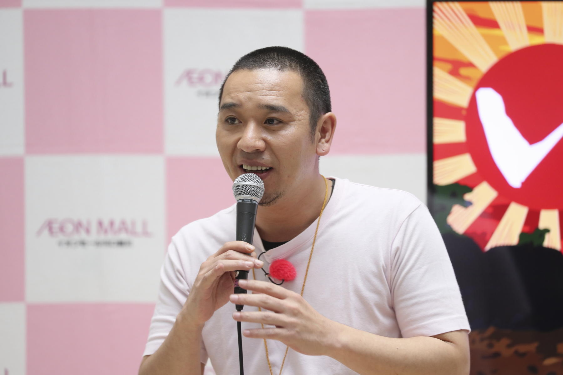 http://news.yoshimoto.co.jp/20180531130149-a97e2d30d8ba79eaa8c3bceac23fbdf628118491.jpg