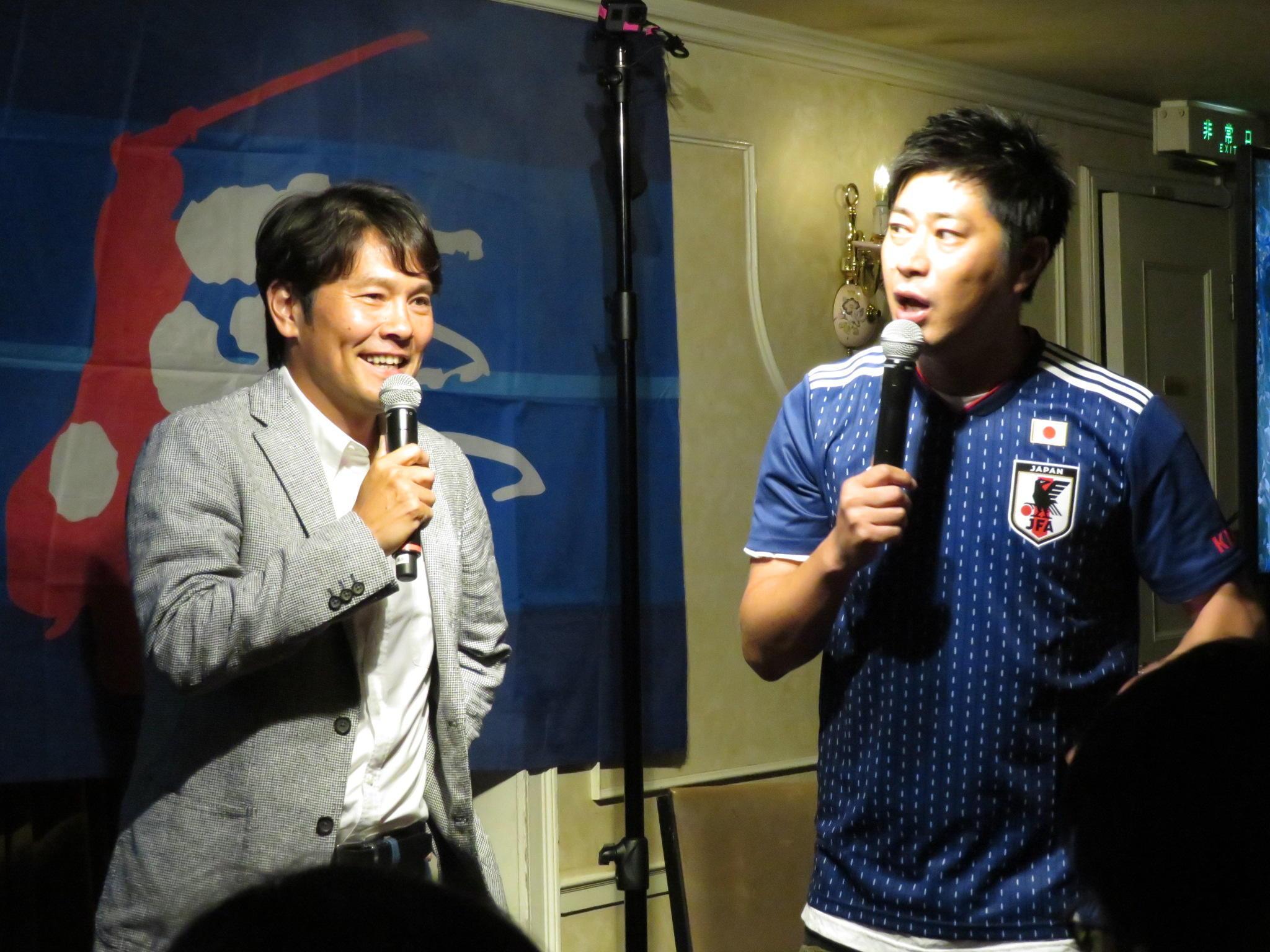 http://news.yoshimoto.co.jp/20180531141723-95cdae2c73ccf6571d6e1c72ad92af7329b32e82.jpg