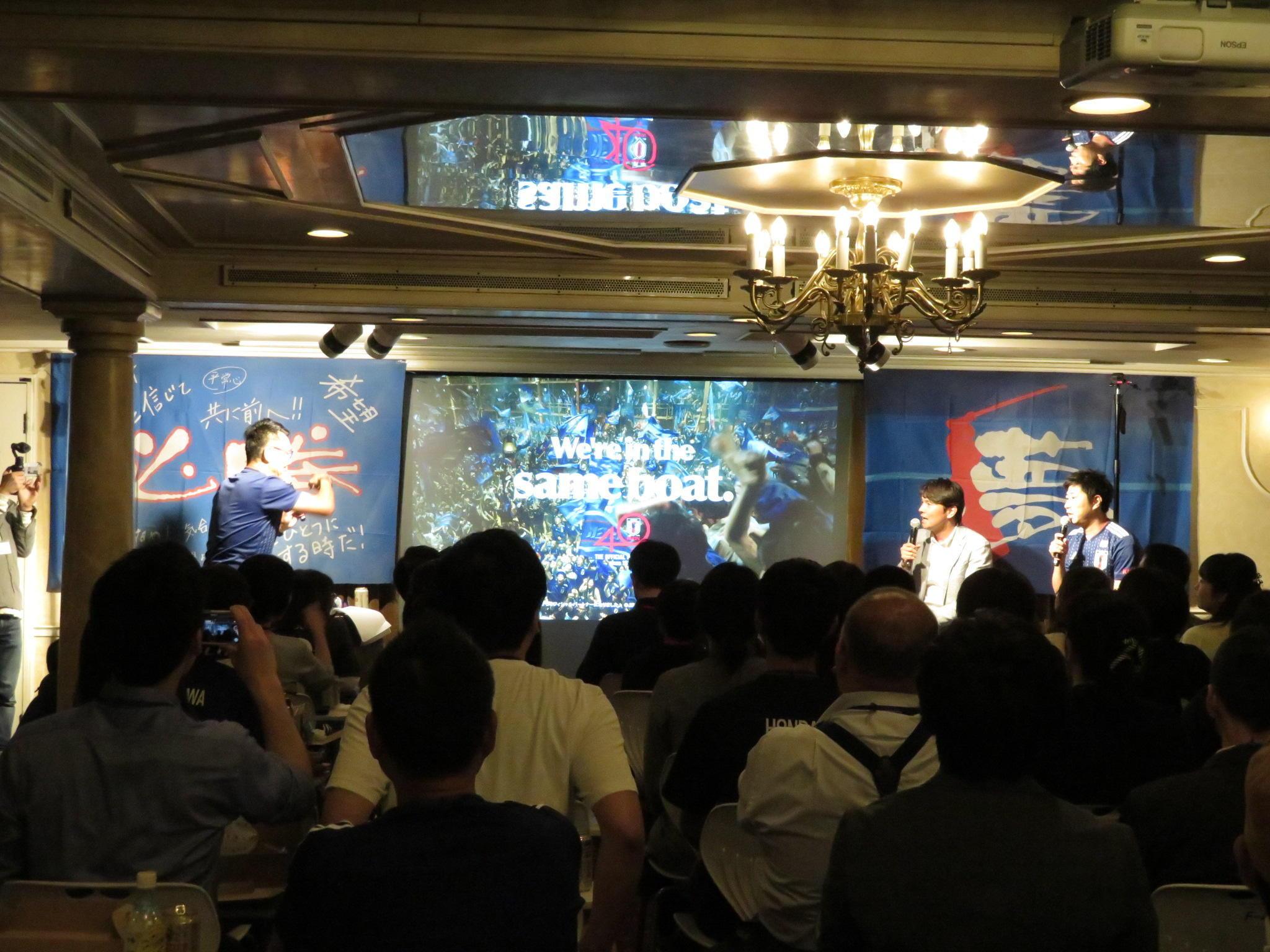 http://news.yoshimoto.co.jp/20180531141748-4dba847a266b30db262fa81d8538af57763bc439.jpg