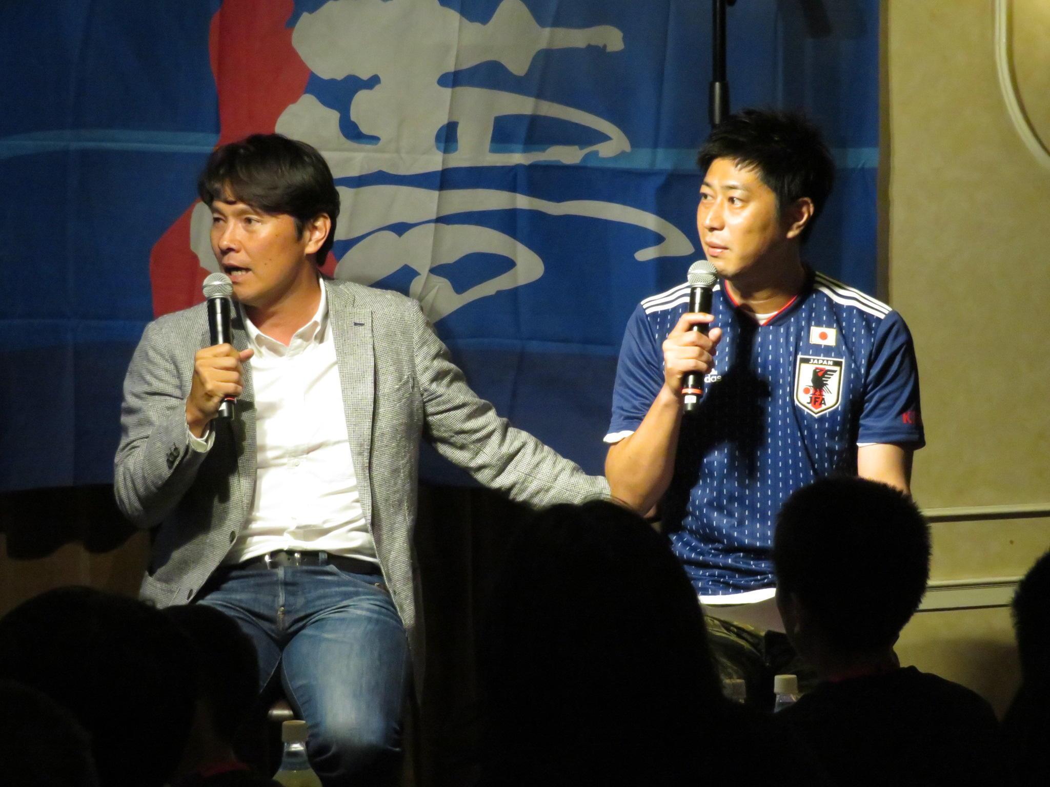 http://news.yoshimoto.co.jp/20180531141811-48b0df73f925e4e090651bdc17384e2f29536fe3.jpg