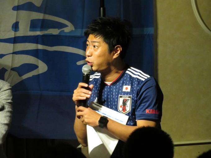 http://news.yoshimoto.co.jp/20180531141812-74e7472851b015b4b5eead79f3dd994a1979617d.jpg