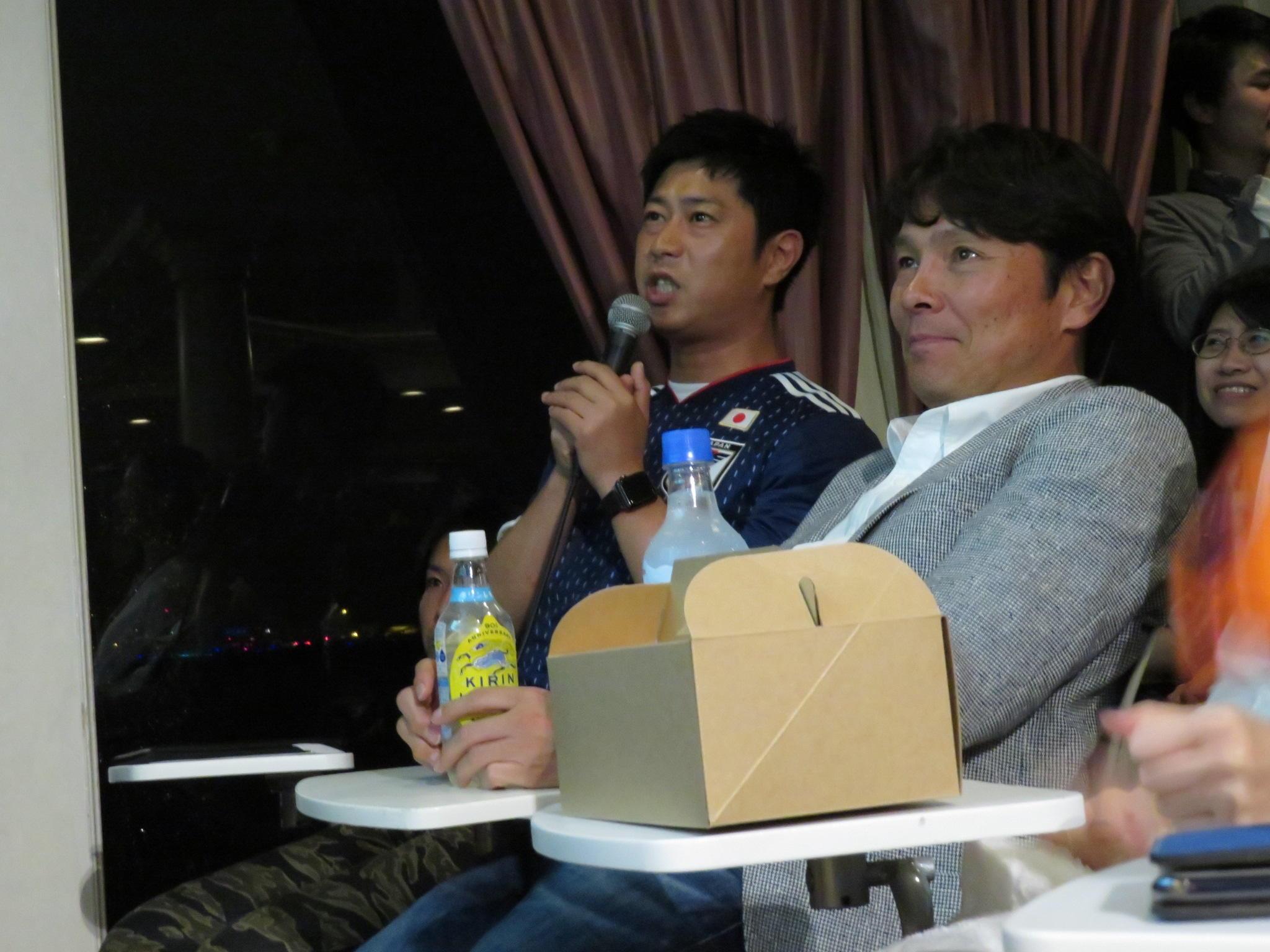 http://news.yoshimoto.co.jp/20180531141849-0e86787b3dd4555b1e8095a4a567a1b59d3112ff.jpg