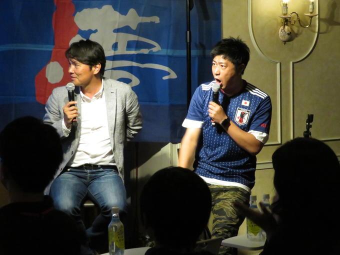 http://news.yoshimoto.co.jp/20180531141939-eba810608140046ffcfc0a280210ef6eb4ca6b15.jpg