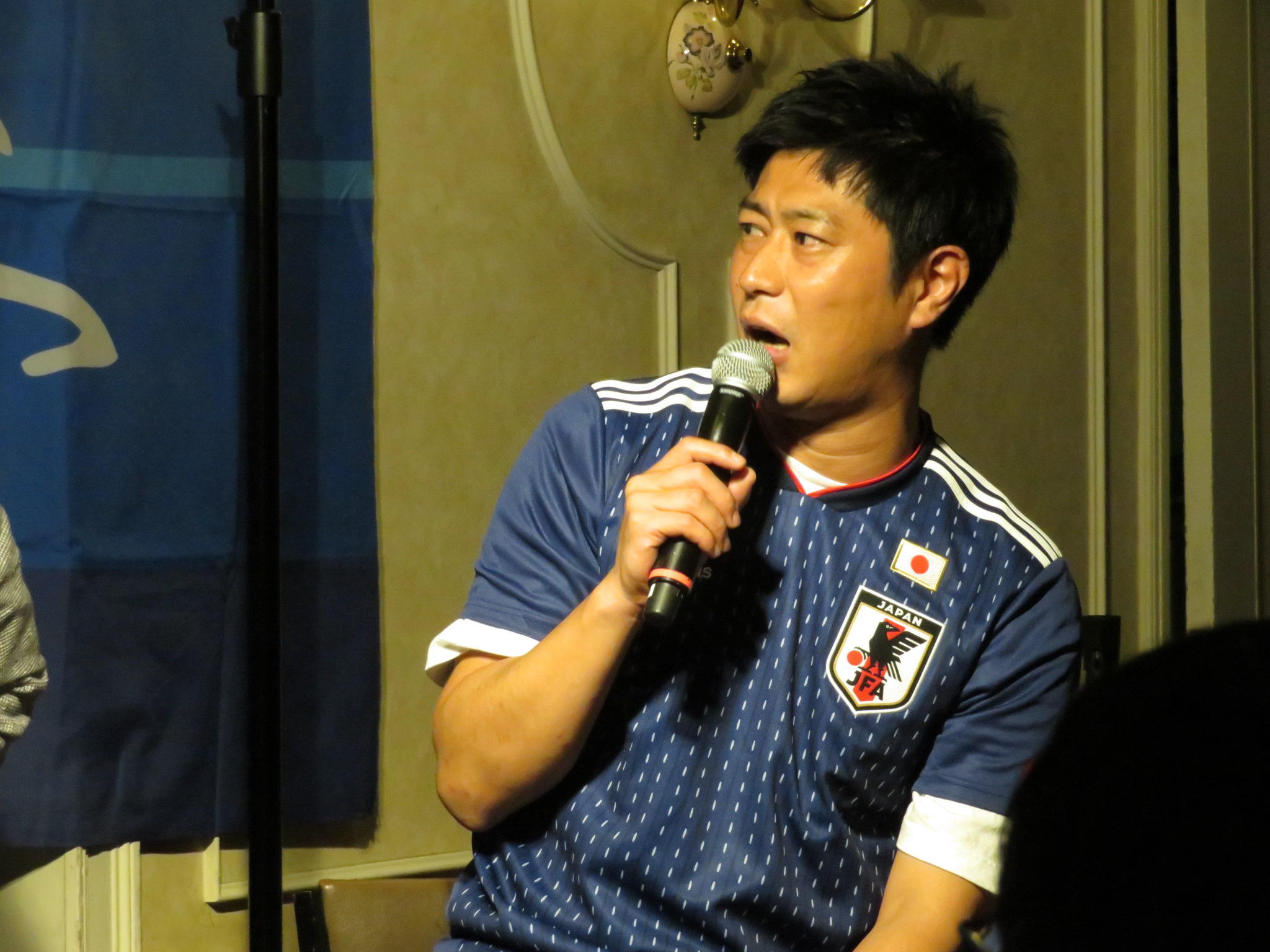 http://news.yoshimoto.co.jp/20180531141959-5637f6967231c3a14414e30d7828858adb36244c.jpg
