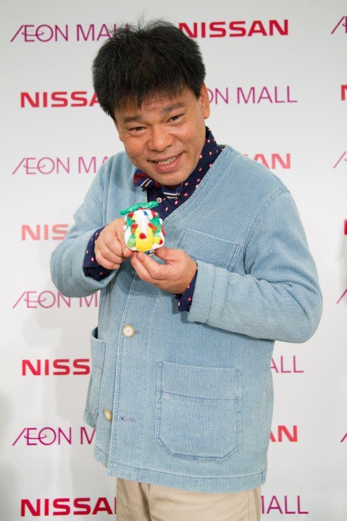 http://news.yoshimoto.co.jp/20180531195948-fba8426d2079b37b5253c207f906fc17a39a6bd5.jpg