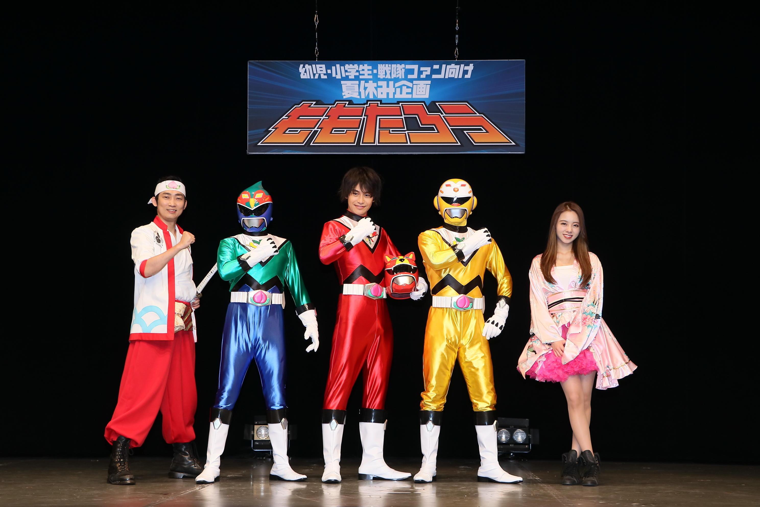 http://news.yoshimoto.co.jp/20180531200007-690f659438426906544072e0fe9d48c95e4b7cbe.jpg