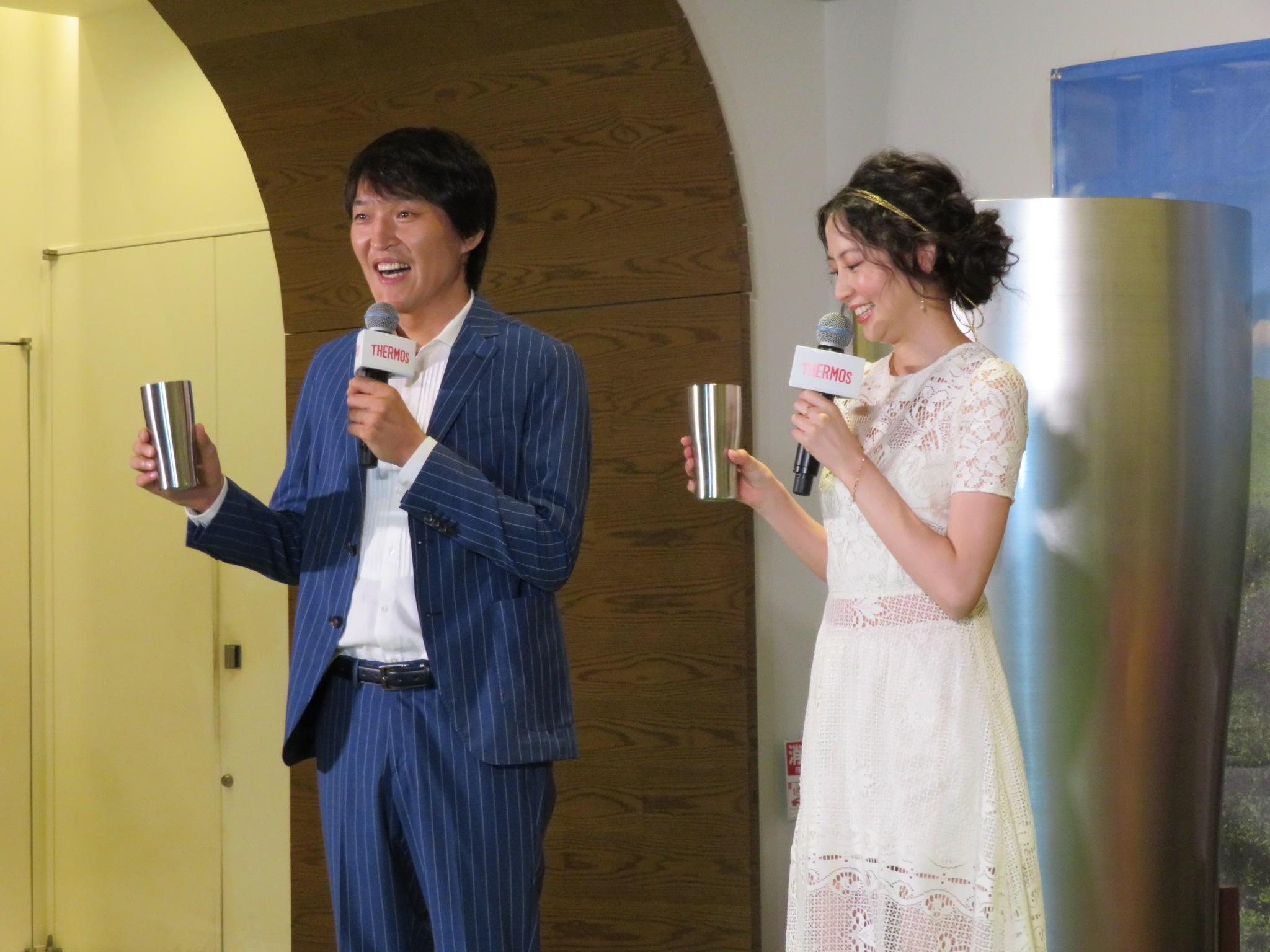 http://news.yoshimoto.co.jp/20180601001411-278c7b7240930ede7587bfe61b36490b4a9dd36b.jpg