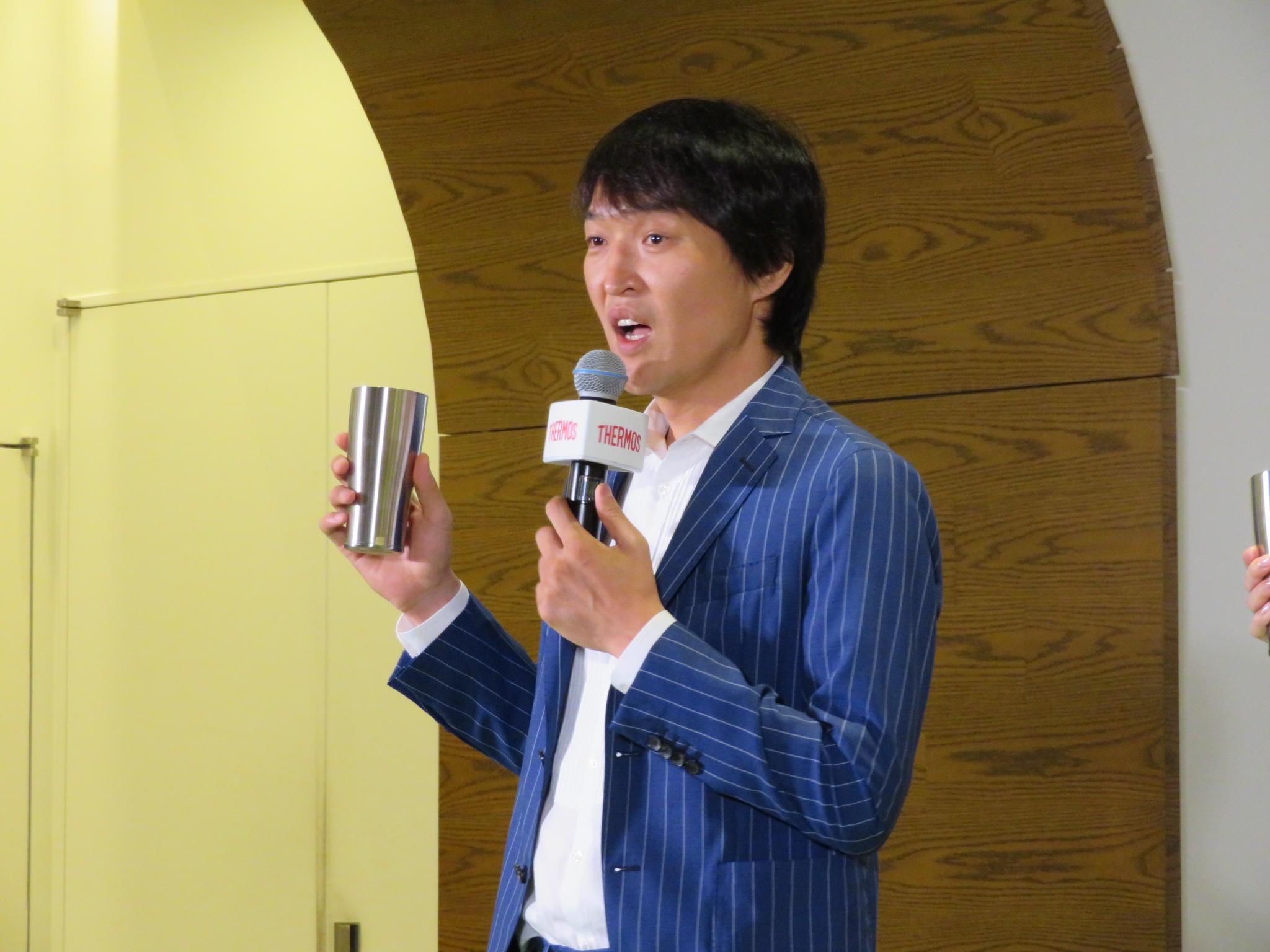 http://news.yoshimoto.co.jp/20180601001412-f6afdacc7b929195ca938dfc84e95bfc022eb0ce.jpg