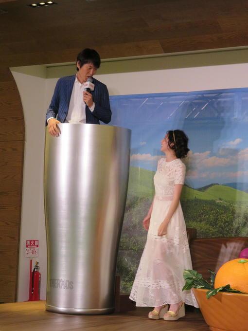 http://news.yoshimoto.co.jp/20180601001454-aaa3e13e5a1a49d0a07545ad9295e86d20873a71.jpg