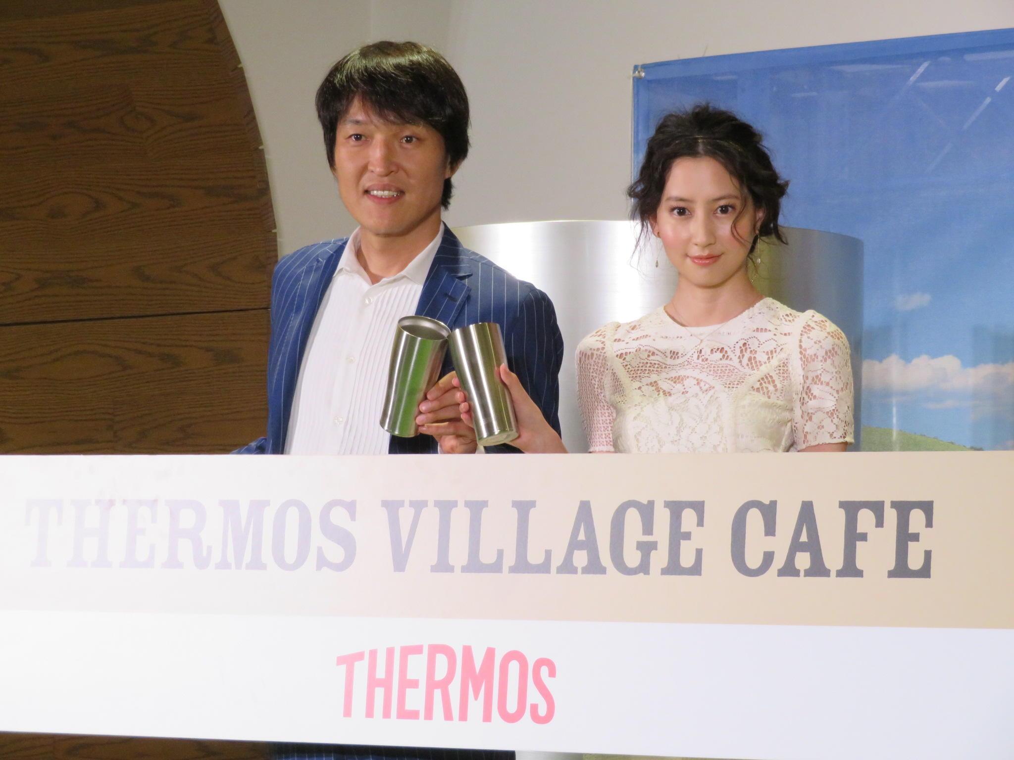 http://news.yoshimoto.co.jp/20180601001645-52329d0bd49713b50b2bb2bf0fa9ab0de5cd4ec1.jpg