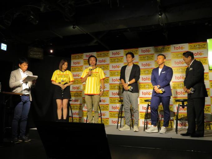 http://news.yoshimoto.co.jp/20180601032915-976bd619c9f13e8f784ece0cd33196c48890d99a.jpg