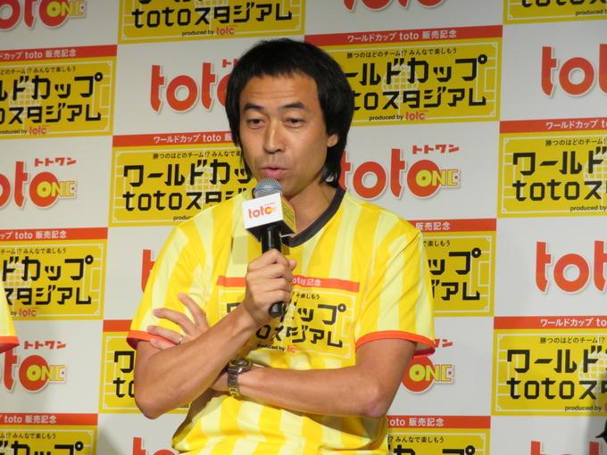 http://news.yoshimoto.co.jp/20180601032916-5dea2f7657fa0678e4bc1a736d629d50d91a8644.jpg