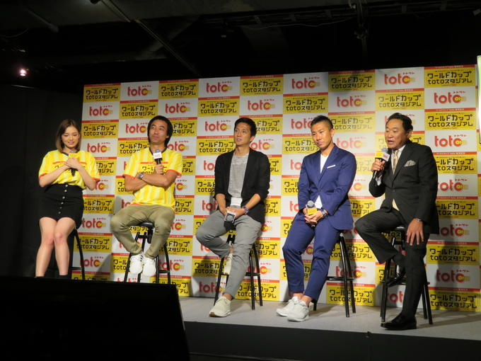 http://news.yoshimoto.co.jp/20180601033033-65d9aebc4e5faaa977bc9f1a090d76433e33fd64.jpg