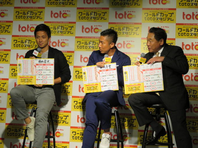 http://news.yoshimoto.co.jp/20180601033238-c4d653d39b7ba1650c0f0a52af40c9b721673c15.jpg