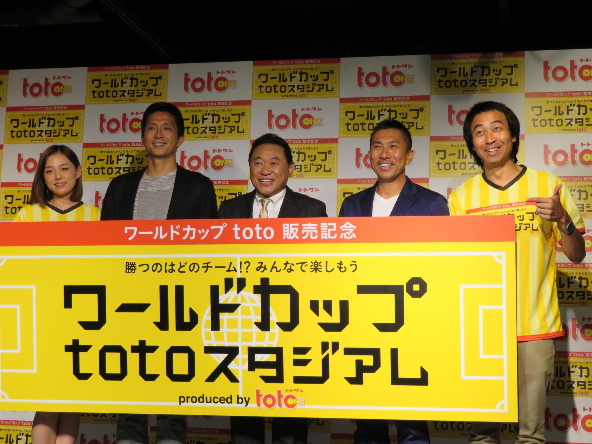 http://news.yoshimoto.co.jp/20180601033410-895b9e5c7e80723e9729bb3f731e43e360b1890f.jpg
