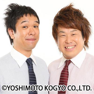 http://news.yoshimoto.co.jp/20180601115540-5149cb7e47c21c3bf1cb9f27ae6cff0743380540.jpg