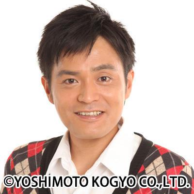 http://news.yoshimoto.co.jp/20180601135702-54a569a18e395129ffaf1afa03b4d8cc14ab271d.jpg