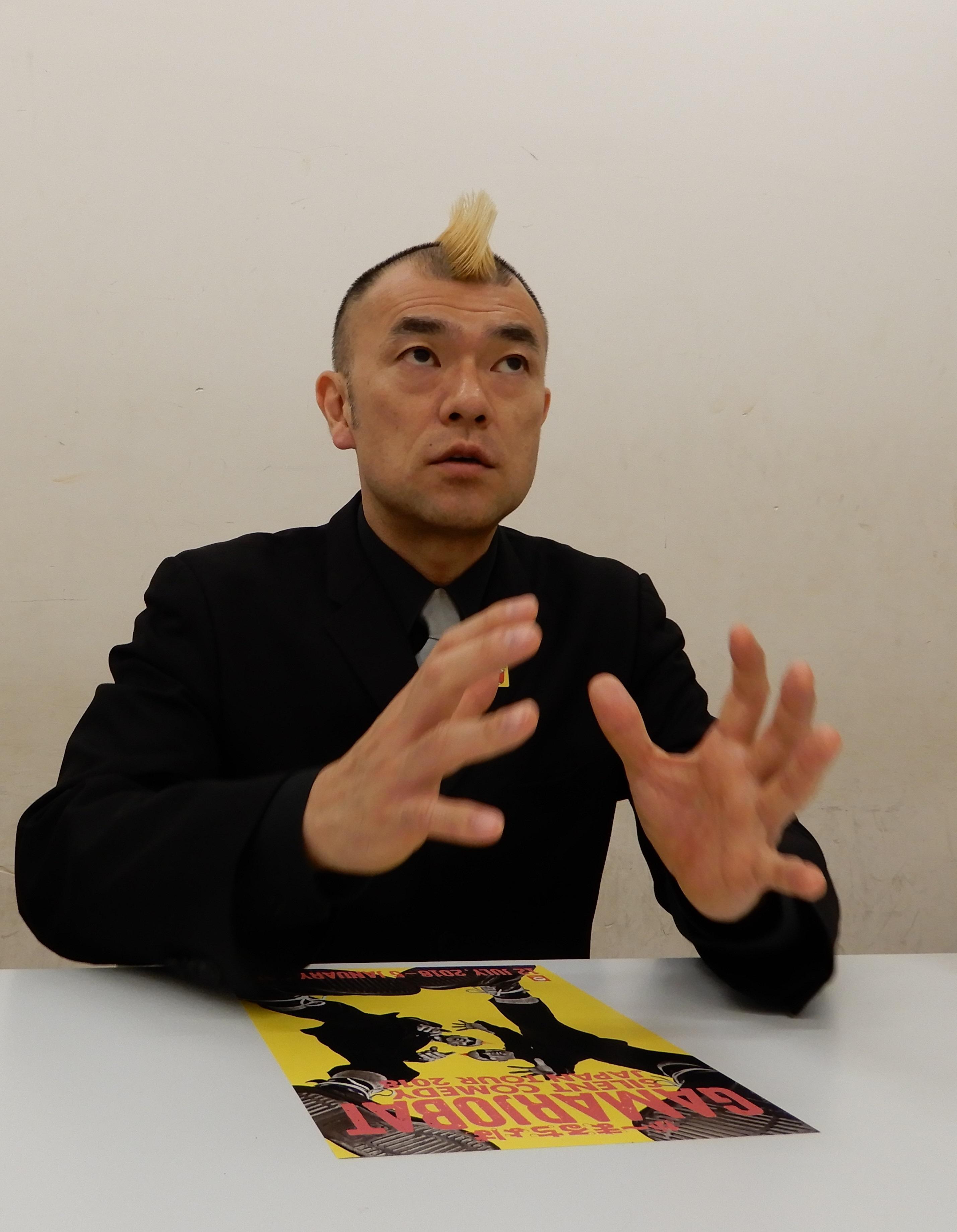 http://news.yoshimoto.co.jp/20180601152929-c0d37983a0def0f2d241fa48212fe325c2bde2f4.jpg