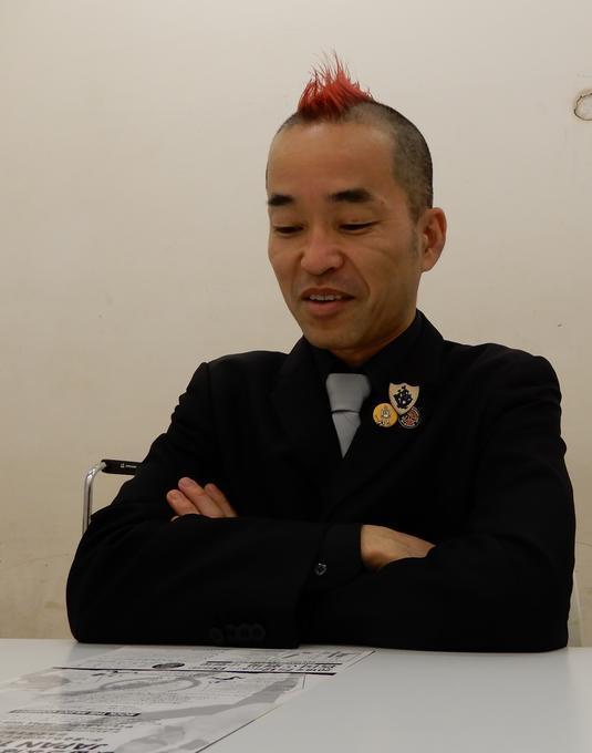 http://news.yoshimoto.co.jp/20180601153001-af4aa628b245471a9acb0a7835b8cf98bf7ee060.jpg