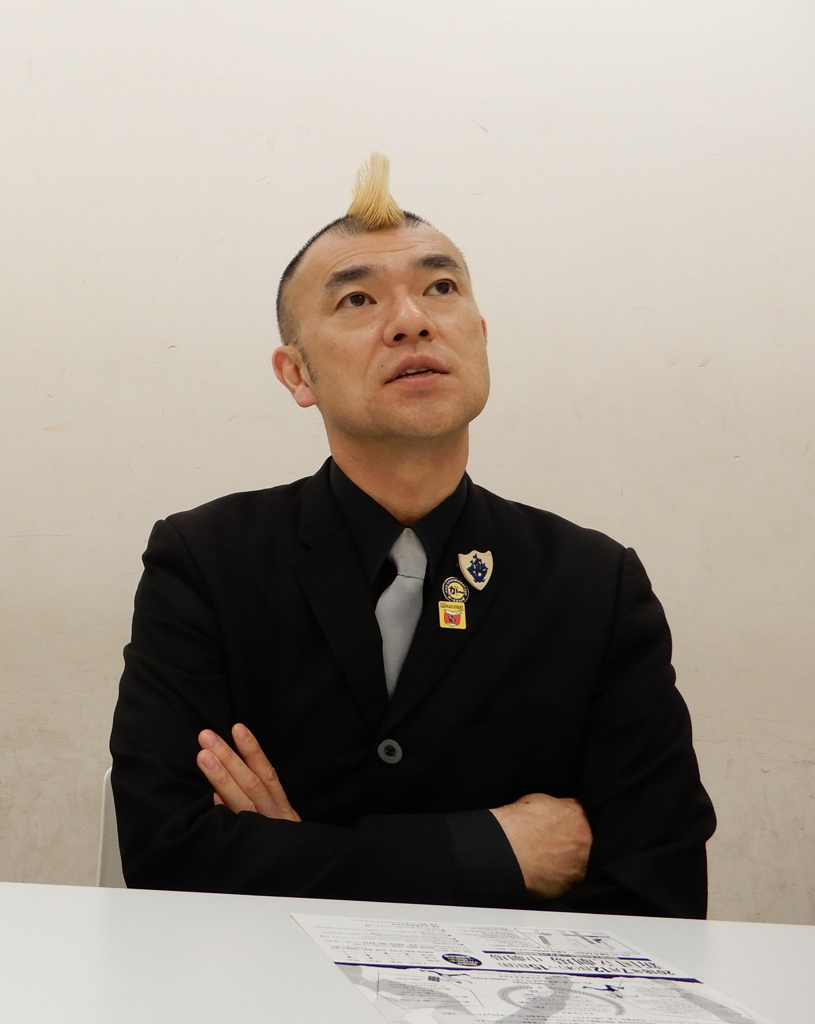 http://news.yoshimoto.co.jp/20180601153034-cfada99c8f94243635f54a064af3ee7f02ec0996.jpg
