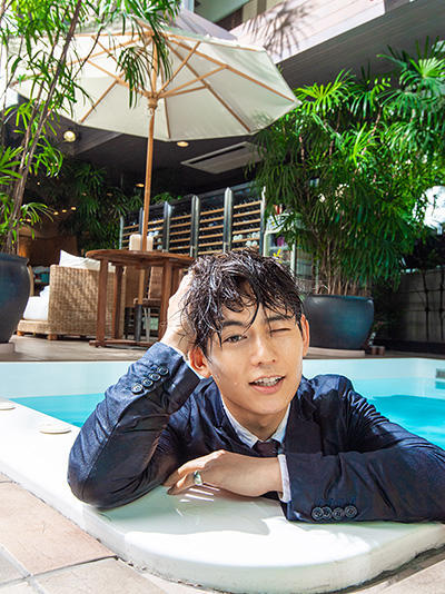 http://news.yoshimoto.co.jp/20180604122126-a84919348b20a856a990c747613d02534b9b66ff.jpg