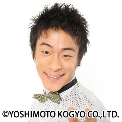 http://news.yoshimoto.co.jp/20180606194012-8c122ab501d60e781d28a4f273de32baf52bb847.jpg