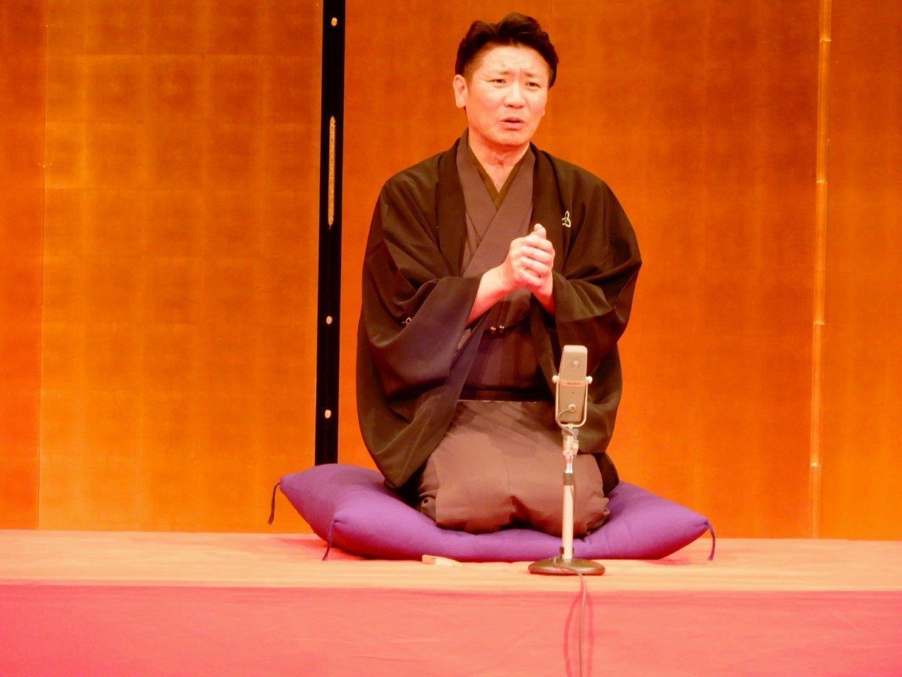 http://news.yoshimoto.co.jp/20180607210425-99e3e94286fc6e8edb034a04bb2dd3bb5ce0aa81.jpg