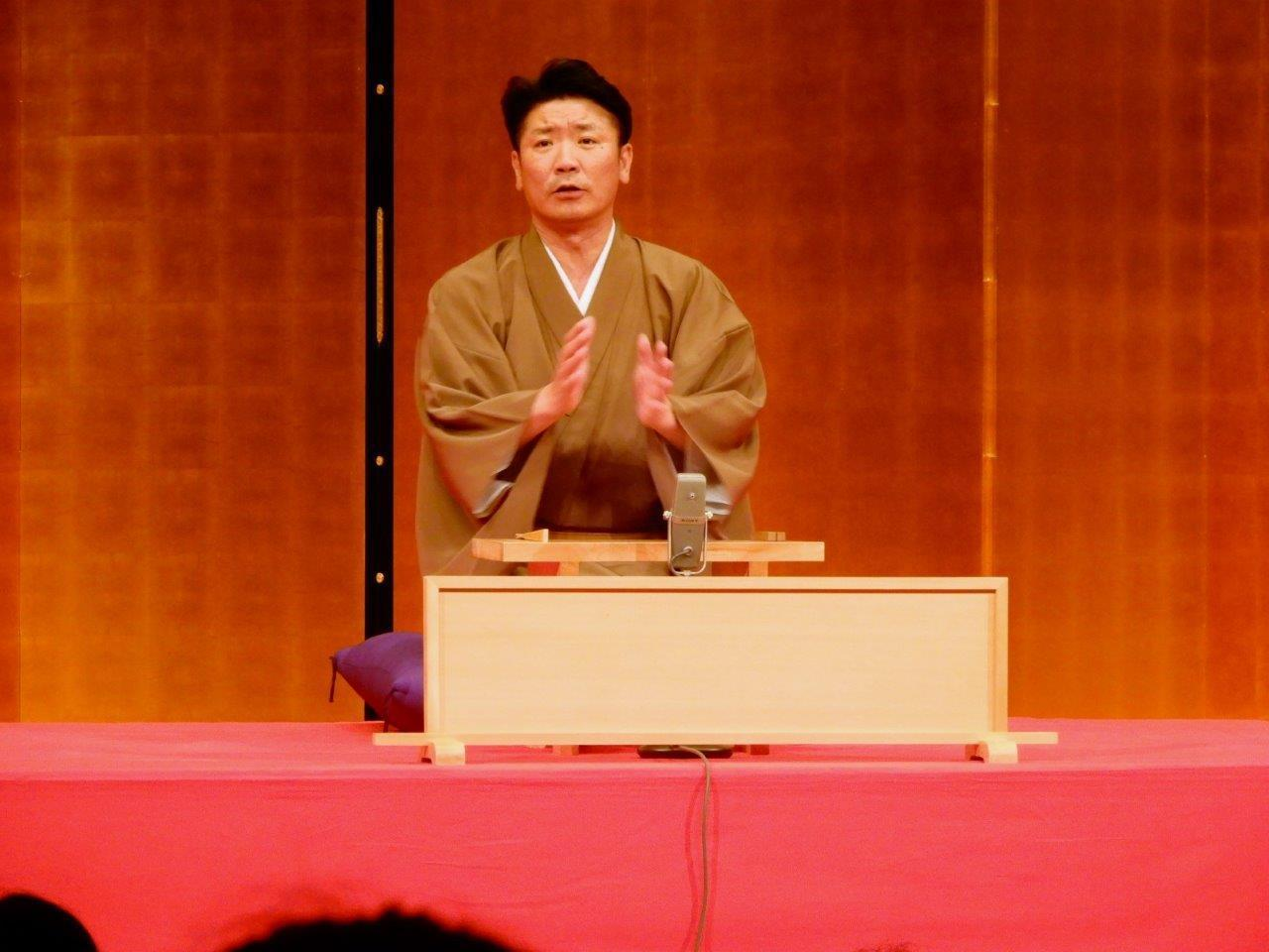 http://news.yoshimoto.co.jp/20180607210434-d746f9ef728436dc3f8bc5ae6d63ae44ceb4c107.jpg