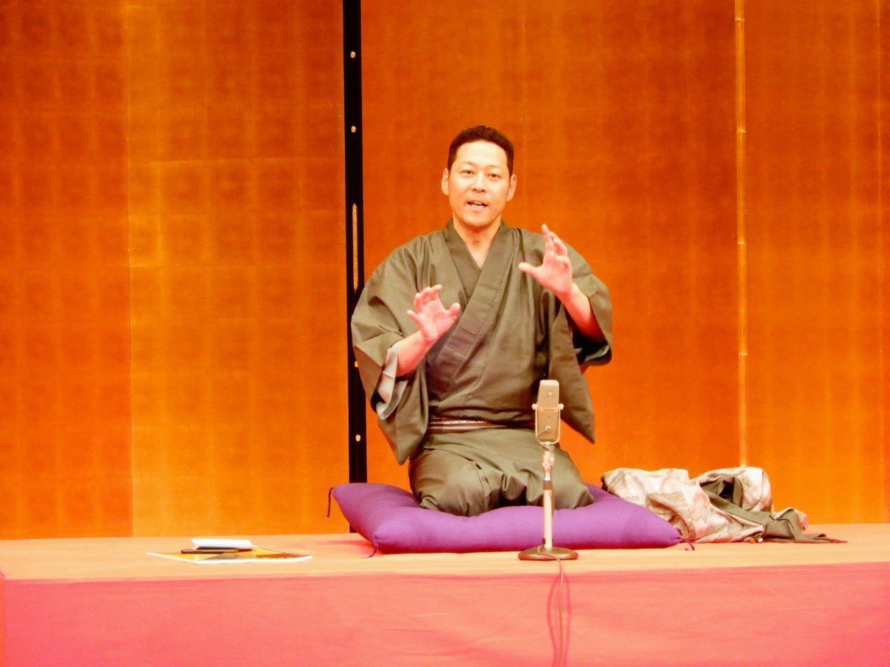http://news.yoshimoto.co.jp/20180607210439-043aa75b72708ee01ea68de7bb798febe898f3fa.jpg