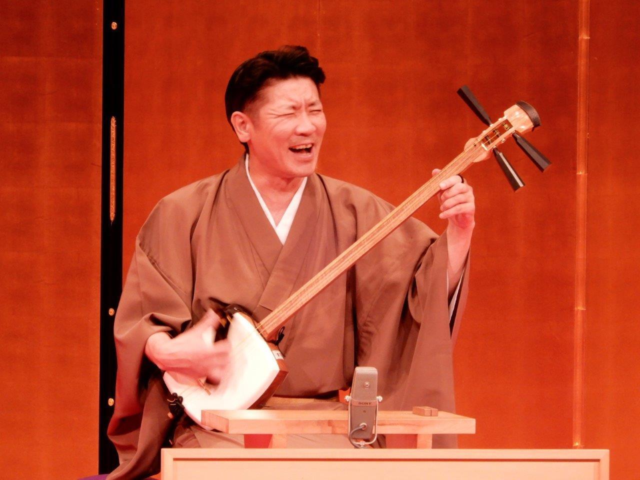 http://news.yoshimoto.co.jp/20180607210441-a74b5c553066f0ef946b6664acde1aa177404cea.jpg