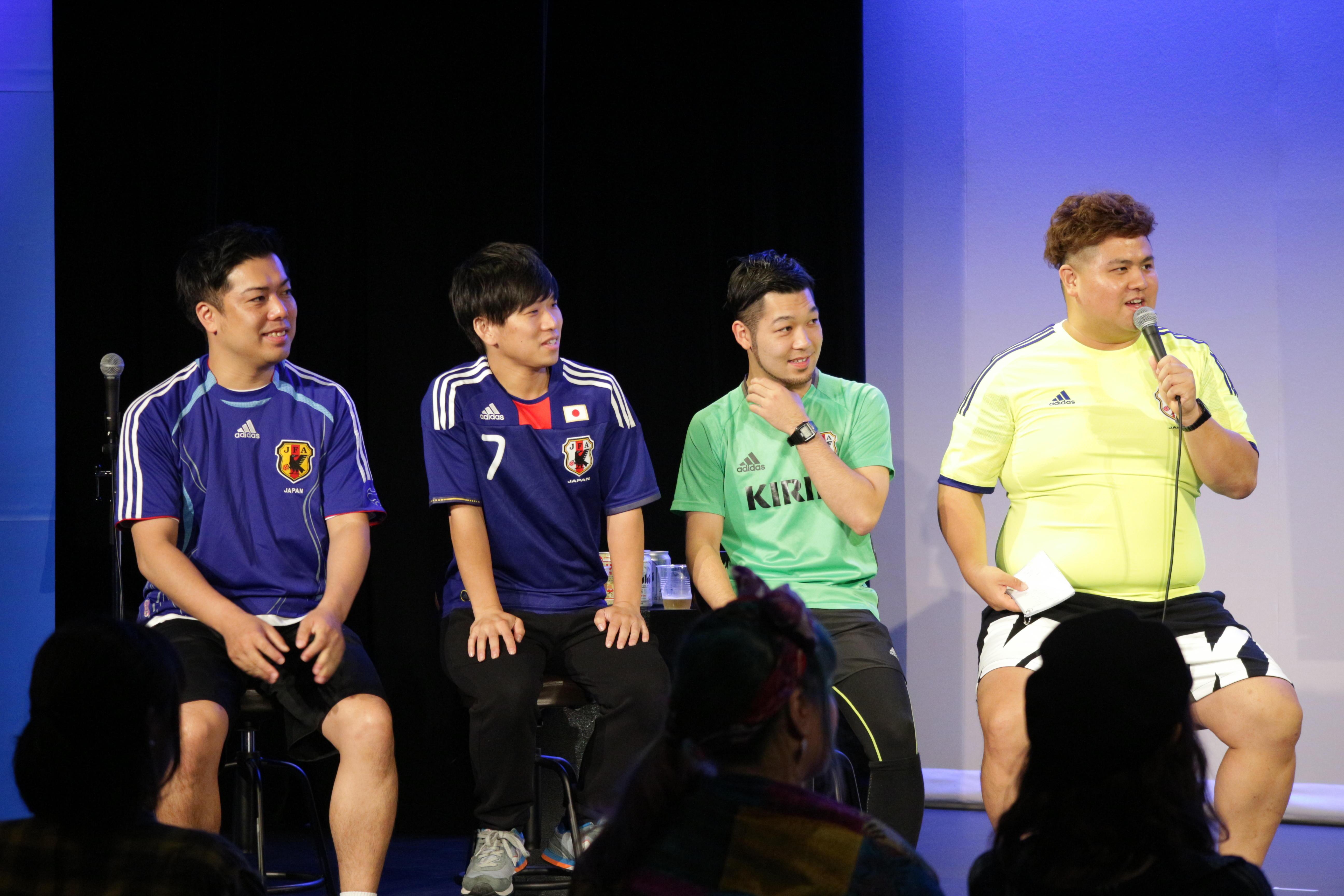 http://news.yoshimoto.co.jp/20180608001605-395e2bb7d90c7974abb900b678a6e2d6590258be.jpg