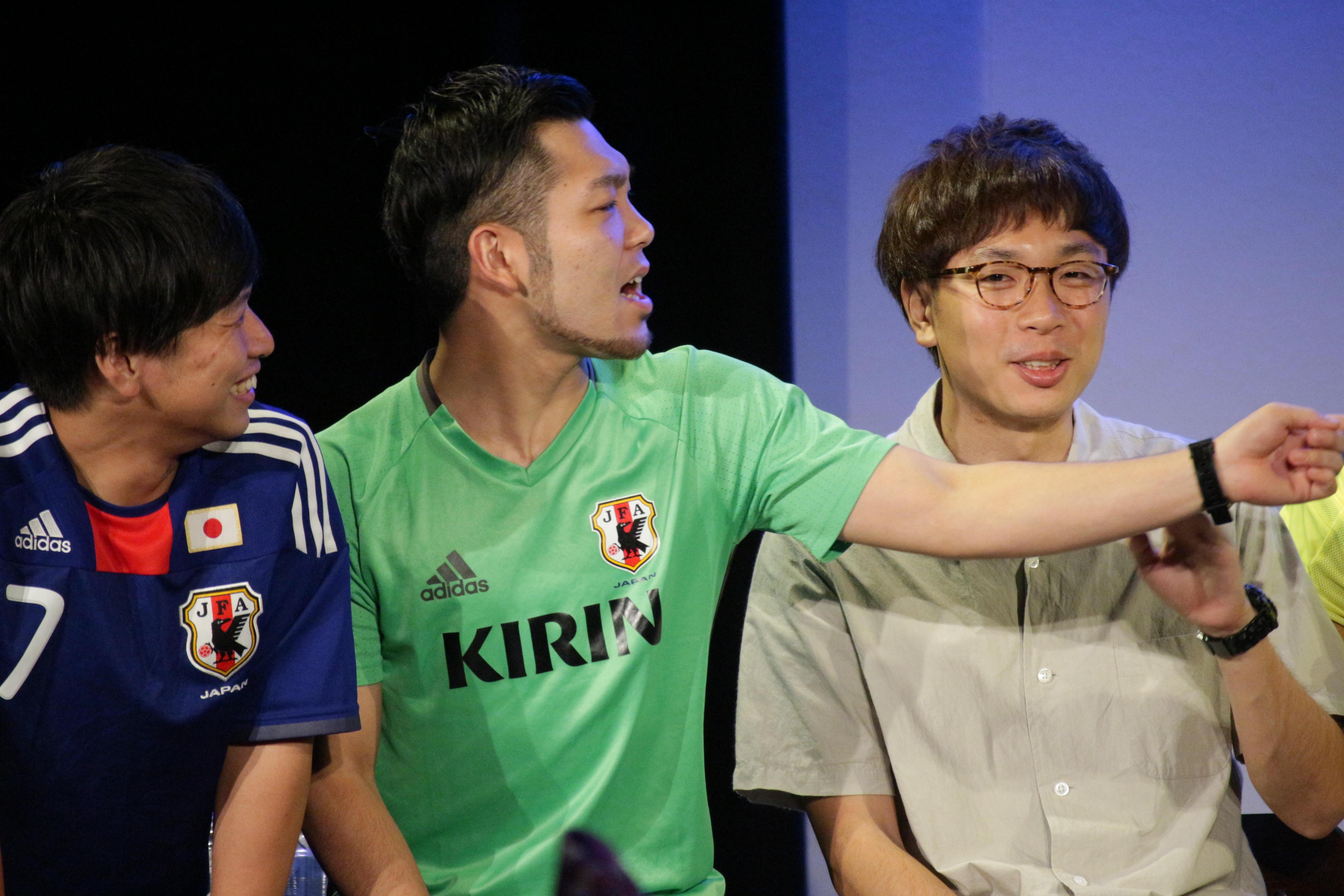 http://news.yoshimoto.co.jp/20180608002352-e2c86ef365b7274a3f1e384e7950de89ea02de15.jpg