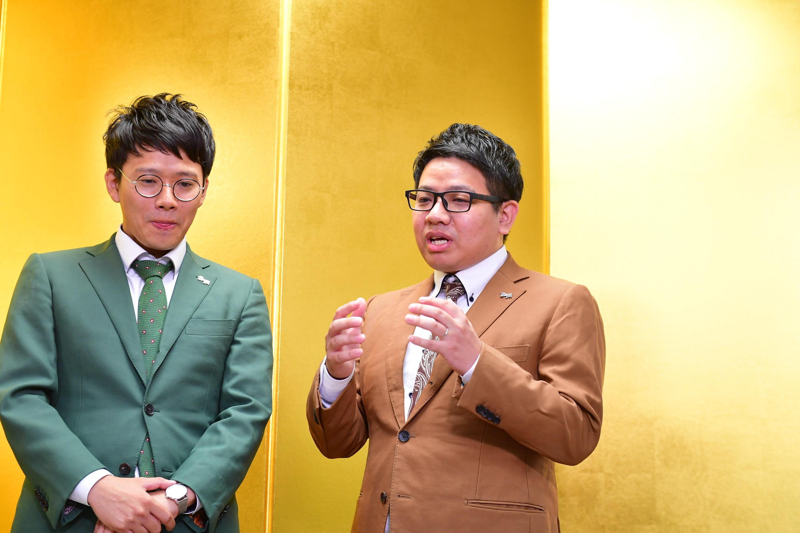 http://news.yoshimoto.co.jp/20180608051457-17029e0392fc534153c245ef2f628733af7f4349.jpg