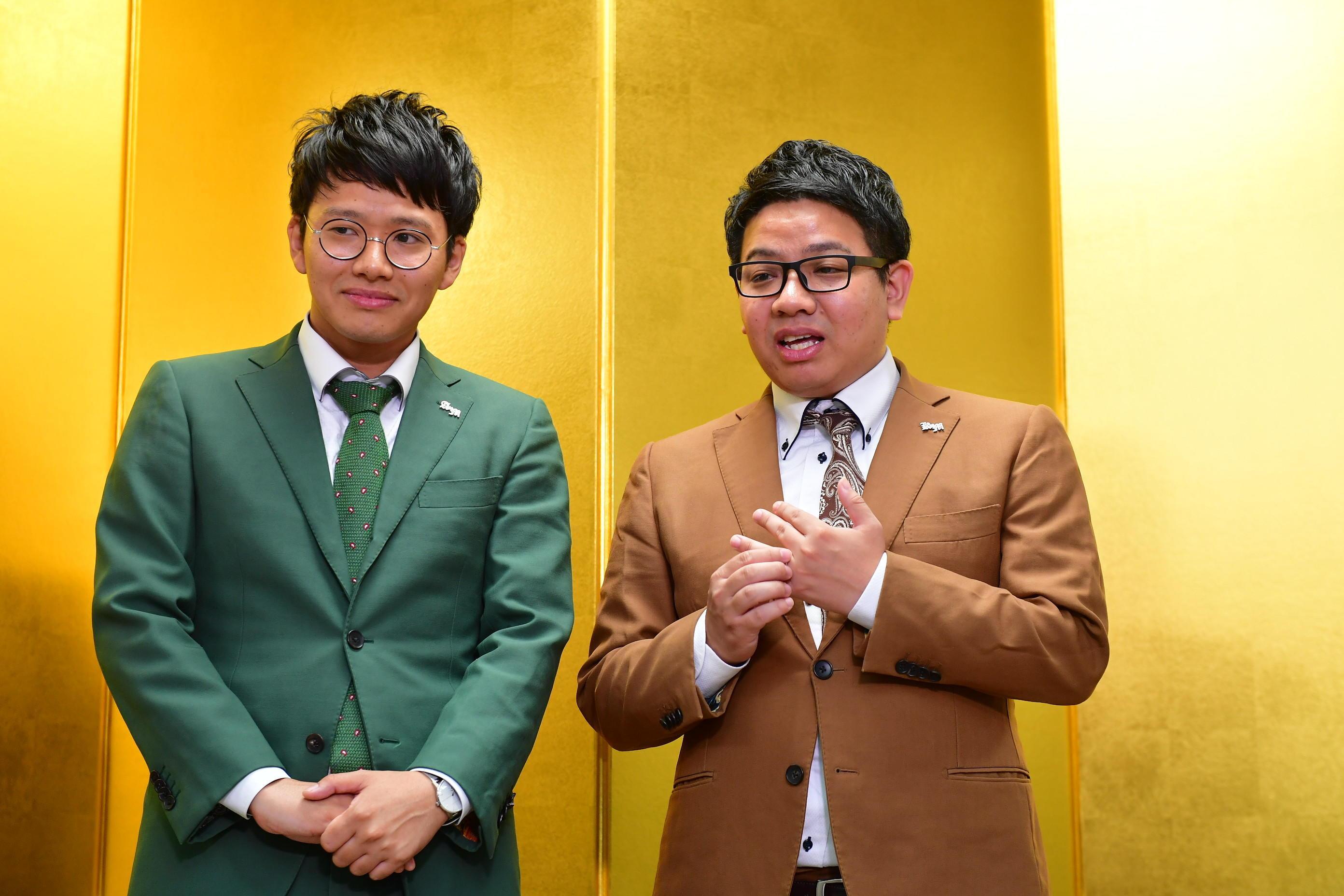 http://news.yoshimoto.co.jp/20180608051651-2a2d0165f5ad0017728aa6a295799976d3c7be5d.jpg