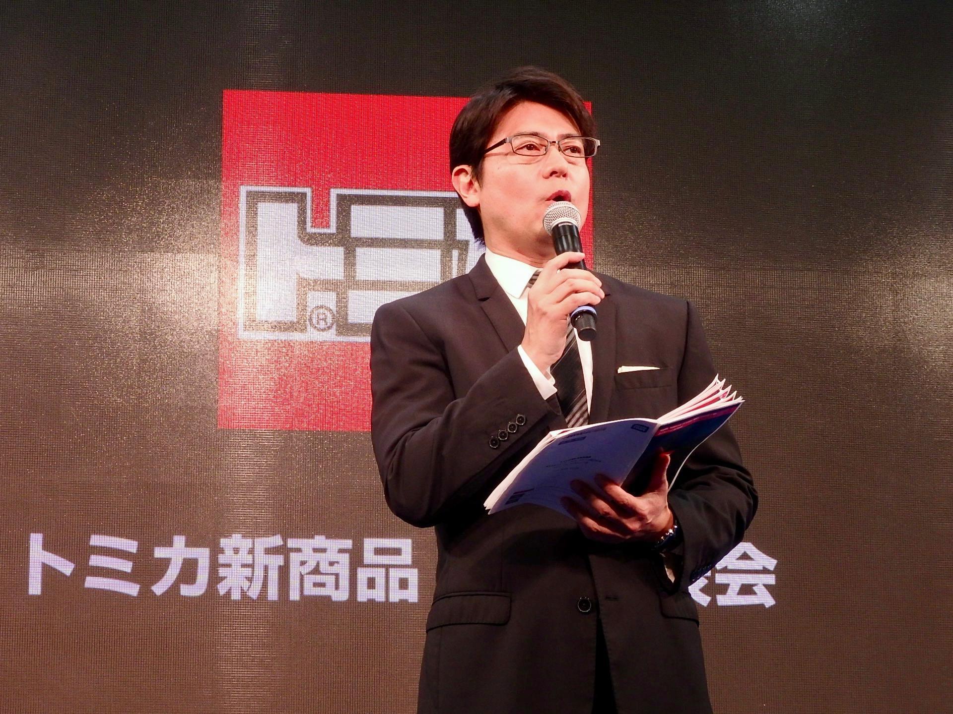 http://news.yoshimoto.co.jp/20180608075559-2744650f3b02f44774aed6226e6fc19f0c8547ef.jpg