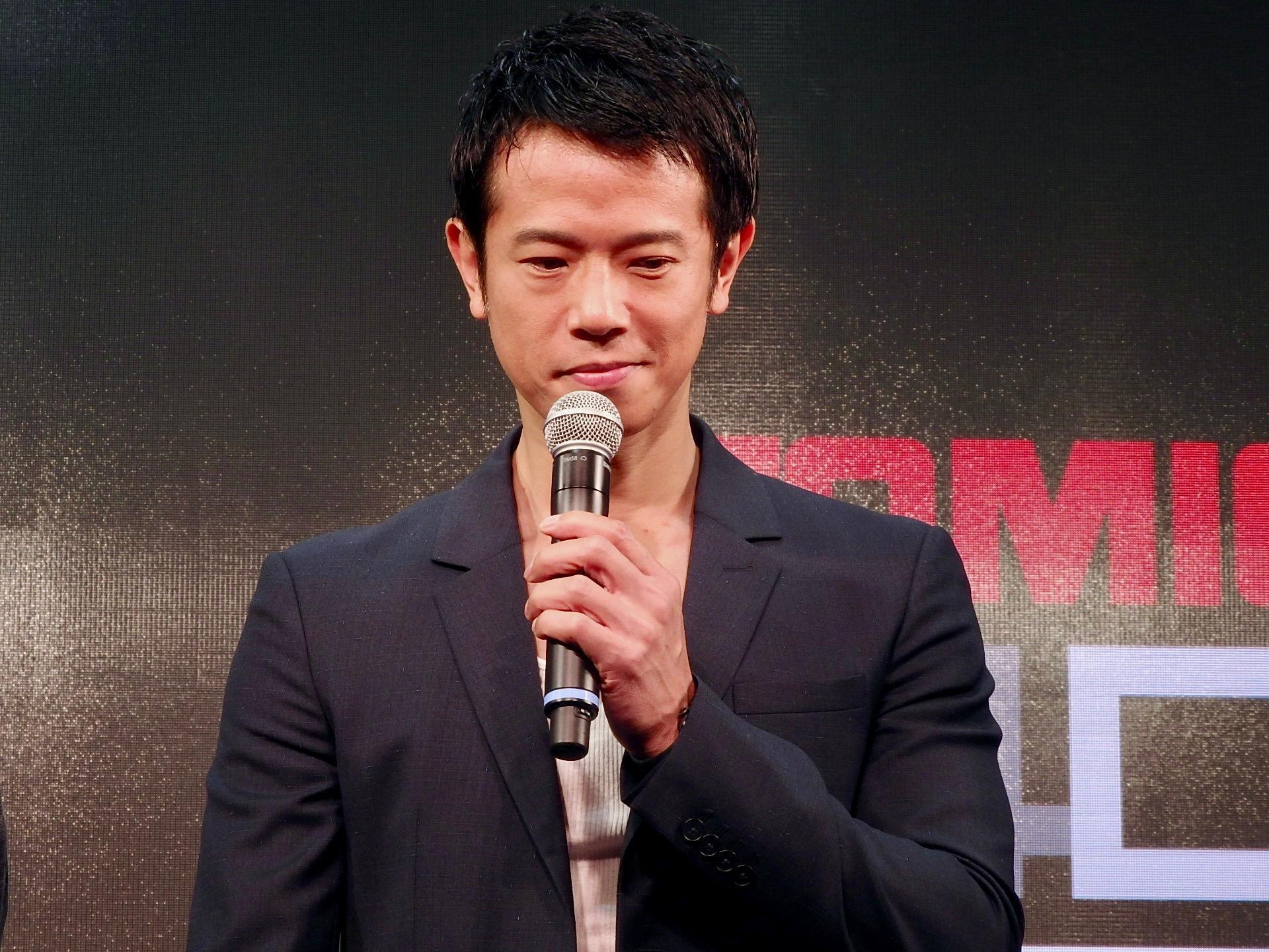 http://news.yoshimoto.co.jp/20180608080300-36a4fdee94d7b577c7ac025e66f1e324b39c721e.jpg