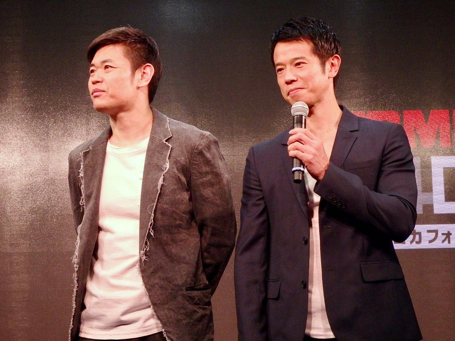 http://news.yoshimoto.co.jp/20180608080403-0a9a11f69cdf9acbdb6e341ac34e1b3f5992bb70.jpg