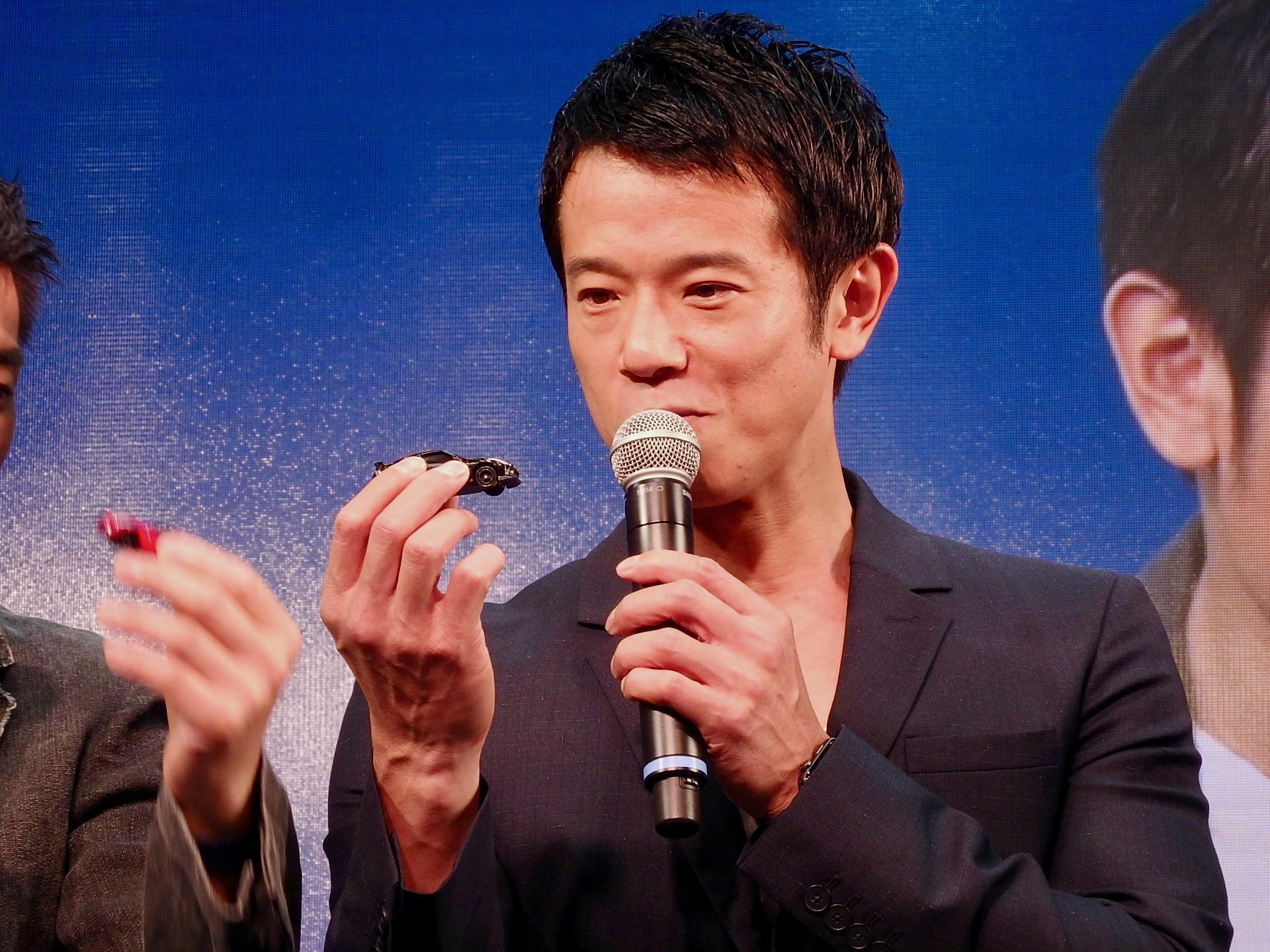 http://news.yoshimoto.co.jp/20180608080444-e5758ba84a89056a5850328f6c5f44f29ba0c989.jpg